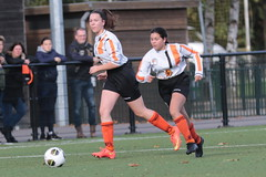 "HBC Voetbal • <a style=""font-size:0.8em;"" href=""http://www.flickr.com/photos/151401055@N04/48972422243/"" target=""_blank"">View on Flickr</a>"