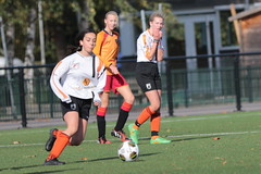 "HBC Voetbal • <a style=""font-size:0.8em;"" href=""http://www.flickr.com/photos/151401055@N04/48972422338/"" target=""_blank"">View on Flickr</a>"
