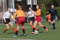 "HBC Voetbal • <a style=""font-size:0.8em;"" href=""http://www.flickr.com/photos/151401055@N04/48972423038/"" target=""_blank"">View on Flickr</a>"