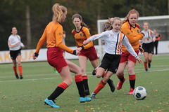 "HBC Voetbal • <a style=""font-size:0.8em;"" href=""http://www.flickr.com/photos/151401055@N04/48972423663/"" target=""_blank"">View on Flickr</a>"