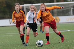 "HBC Voetbal • <a style=""font-size:0.8em;"" href=""http://www.flickr.com/photos/151401055@N04/48972423743/"" target=""_blank"">View on Flickr</a>"