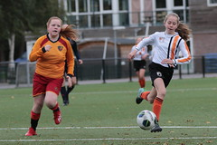 "HBC Voetbal • <a style=""font-size:0.8em;"" href=""http://www.flickr.com/photos/151401055@N04/48972424158/"" target=""_blank"">View on Flickr</a>"