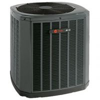 Carrier Air Conditioning (greenleafair) Tags: airconditioner airconditioning airconditioningrepair traneairconditioning richardson tx unitedstates