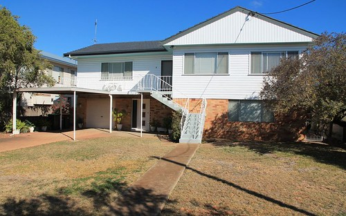 9 Delaney Avenue, Narrabri NSW 2390