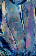 GLM1710 (Galeria Zullian & Trompiz) Tags: abstract art abstracto abstractart artwork abstractos abstractpainting abstractexpressionism abstractartist beautiful contemporary caracas colorful decoracion digitalart decor digitalpaint decoration decohome decoracionhogar digitalpainting expressionism expresionism expresionismo fotomural fineart gallery vangogh hogar homedecor homedeco impressionist impressionism impresionismo