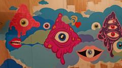 2019-10-18_11-40-05_ILCE-6500_DSC08736_DxO (Miguel Discart (Photos Vrac)) Tags: 2019 27mm belgie belgique belgium bru brussels bruxelles bxl bxlove color colorful couleur createdbydxo divers dxo e18135mmf3556oss editedphoto focallength27mm focallengthin35mmformat27mm highiso ilce6500 iso3200 musee musees museum museums smilesafari sony sonyilce6500 sonyilce6500e18135mmf3556oss thesmilesafari