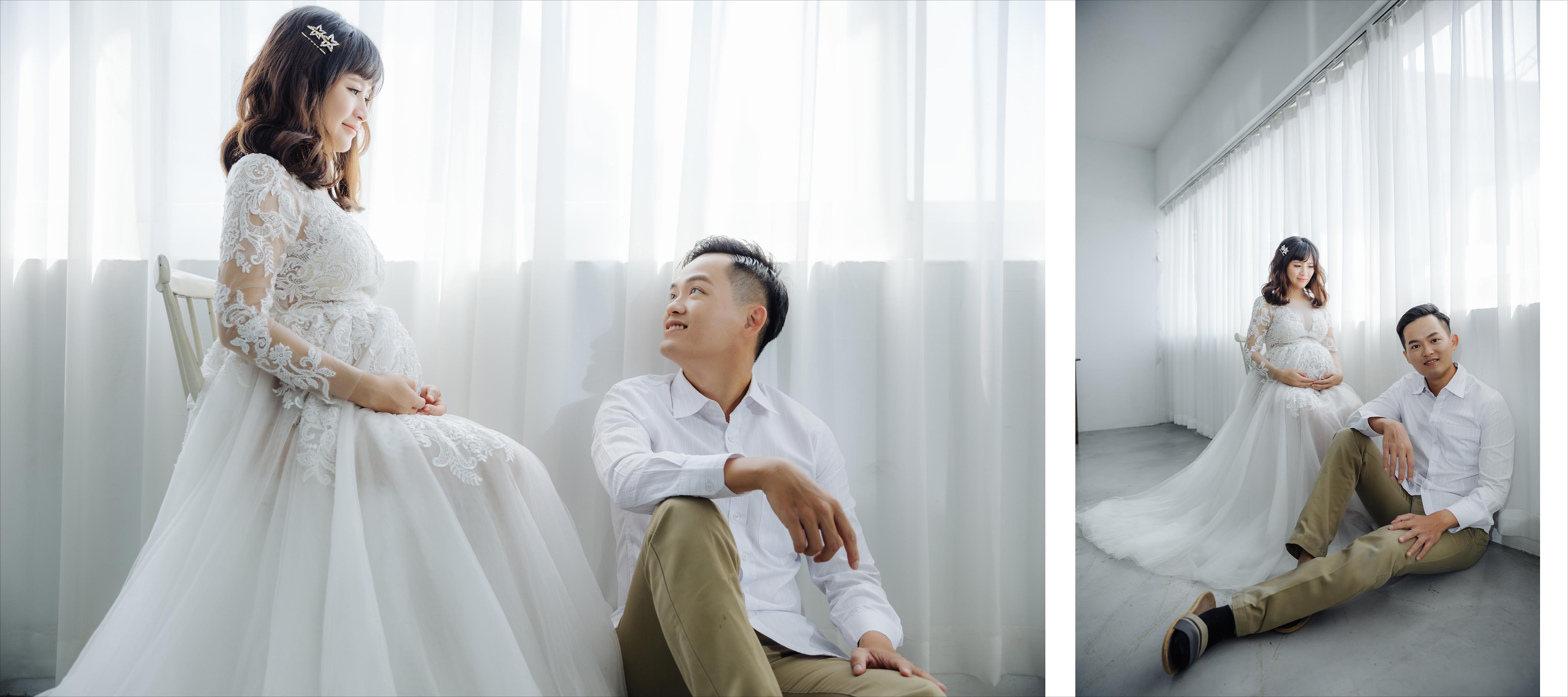 48972700908 9de23ea97b o - 【孕婦寫真】+如蕙&至宏+