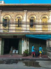 Chinatown-Bangkok-Китайский-квартал-9613