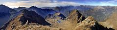 al quadrato # 2 (art & mountains) Tags: alpi alps orobie brembana cime creste abbraccio range hiking ee esc esp cip ciop natura silenzio contemplazione vision dream spirit spazio volare respiro