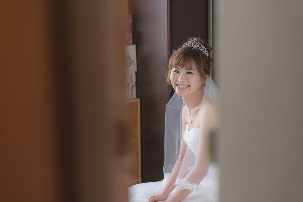 蘆竹川門子時尚美食會館婚宴拍照_088