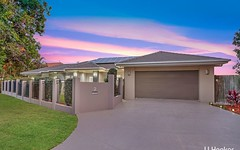 2 Hailey Place, Calamvale QLD