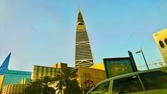 #عدستي #تصويري  #السعودية #الرياض #عام #1440  #Photography #by #me #ksa #Riyadh  #2019 #19 (SONIC2011.COM) Tags: عدستي تصويري السعودية الرياض عام 1440 photography by me ksa riyadh 2019 19