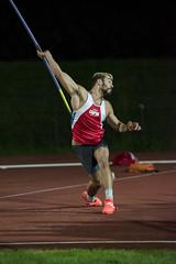 Emanuele Salvucci