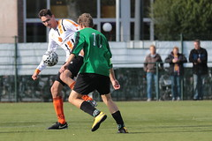 "HBC Voetbal • <a style=""font-size:0.8em;"" href=""http://www.flickr.com/photos/151401055@N04/48972932386/"" target=""_blank"">View on Flickr</a>"