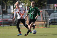 "HBC Voetbal • <a style=""font-size:0.8em;"" href=""http://www.flickr.com/photos/151401055@N04/48972932996/"" target=""_blank"">View on Flickr</a>"
