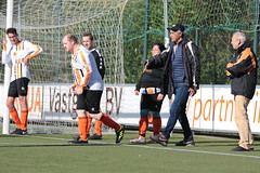 "HBC Voetbal • <a style=""font-size:0.8em;"" href=""http://www.flickr.com/photos/151401055@N04/48972936341/"" target=""_blank"">View on Flickr</a>"