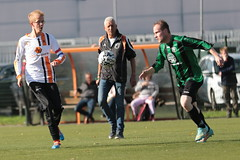 "HBC Voetbal • <a style=""font-size:0.8em;"" href=""http://www.flickr.com/photos/151401055@N04/48972937041/"" target=""_blank"">View on Flickr</a>"