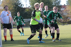 "HBC Voetbal • <a style=""font-size:0.8em;"" href=""http://www.flickr.com/photos/151401055@N04/48972938371/"" target=""_blank"">View on Flickr</a>"