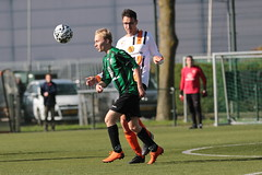 "HBC Voetbal • <a style=""font-size:0.8em;"" href=""http://www.flickr.com/photos/151401055@N04/48972939076/"" target=""_blank"">View on Flickr</a>"