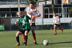 "HBC Voetbal • <a style=""font-size:0.8em;"" href=""http://www.flickr.com/photos/151401055@N04/48972939441/"" target=""_blank"">View on Flickr</a>"