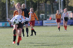 "HBC Voetbal • <a style=""font-size:0.8em;"" href=""http://www.flickr.com/photos/151401055@N04/48972975071/"" target=""_blank"">View on Flickr</a>"