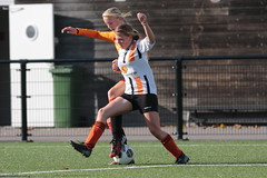 "HBC Voetbal • <a style=""font-size:0.8em;"" href=""http://www.flickr.com/photos/151401055@N04/48972975451/"" target=""_blank"">View on Flickr</a>"
