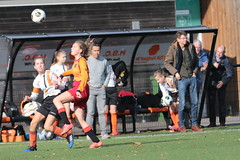 "HBC Voetbal • <a style=""font-size:0.8em;"" href=""http://www.flickr.com/photos/151401055@N04/48972976386/"" target=""_blank"">View on Flickr</a>"
