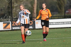 "HBC Voetbal • <a style=""font-size:0.8em;"" href=""http://www.flickr.com/photos/151401055@N04/48972976686/"" target=""_blank"">View on Flickr</a>"