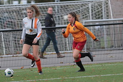 "HBC Voetbal • <a style=""font-size:0.8em;"" href=""http://www.flickr.com/photos/151401055@N04/48972977071/"" target=""_blank"">View on Flickr</a>"