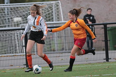 "HBC Voetbal • <a style=""font-size:0.8em;"" href=""http://www.flickr.com/photos/151401055@N04/48972977181/"" target=""_blank"">View on Flickr</a>"