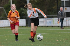 "HBC Voetbal • <a style=""font-size:0.8em;"" href=""http://www.flickr.com/photos/151401055@N04/48972977291/"" target=""_blank"">View on Flickr</a>"