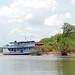 DSC00753 - Leaving Amazon
