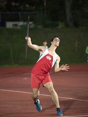 Sebastiano Compagnucci