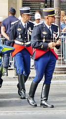 """bootsservice 19 2130350 (bootsservice) Tags: armée army militaire militaires military uniforme uniformes uniform uniforms bottes boots """"riding boots"""" moto motos motorcycle motorcycles motard motards biker motorbike """"gendarmerie nationale"""" gendarme gendarmes """"garde républicaine"""" parade défilé """"14 juillet"""" """"bastilleday"""" """"champselysées"""" paris"""