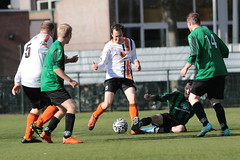 "HBC Voetbal • <a style=""font-size:0.8em;"" href=""http://www.flickr.com/photos/151401055@N04/48973108692/"" target=""_blank"">View on Flickr</a>"