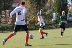 "HBC Voetbal • <a style=""font-size:0.8em;"" href=""http://www.flickr.com/photos/151401055@N04/48973109117/"" target=""_blank"">View on Flickr</a>"