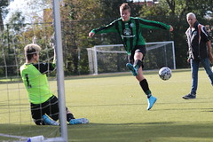 "HBC Voetbal • <a style=""font-size:0.8em;"" href=""http://www.flickr.com/photos/151401055@N04/48973110002/"" target=""_blank"">View on Flickr</a>"