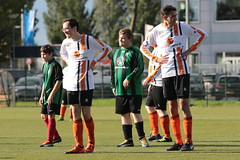 "HBC Voetbal • <a style=""font-size:0.8em;"" href=""http://www.flickr.com/photos/151401055@N04/48973110292/"" target=""_blank"">View on Flickr</a>"