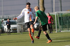 "HBC Voetbal • <a style=""font-size:0.8em;"" href=""http://www.flickr.com/photos/151401055@N04/48973114652/"" target=""_blank"">View on Flickr</a>"