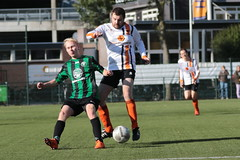 "HBC Voetbal • <a style=""font-size:0.8em;"" href=""http://www.flickr.com/photos/151401055@N04/48973114907/"" target=""_blank"">View on Flickr</a>"