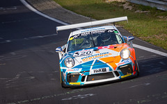 Care for Climate Motorsport Porsche 911 GT3 Cup (°TKPhotography°) Tags: porsche 911 gt3 cup motorsport vln racing canon 7d flickr