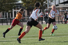 "HBC Voetbal • <a style=""font-size:0.8em;"" href=""http://www.flickr.com/photos/151401055@N04/48973149857/"" target=""_blank"">View on Flickr</a>"