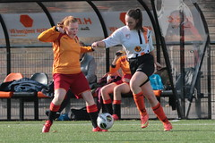 "HBC Voetbal • <a style=""font-size:0.8em;"" href=""http://www.flickr.com/photos/151401055@N04/48973149982/"" target=""_blank"">View on Flickr</a>"