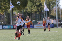 "HBC Voetbal • <a style=""font-size:0.8em;"" href=""http://www.flickr.com/photos/151401055@N04/48973150257/"" target=""_blank"">View on Flickr</a>"