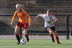 "HBC Voetbal • <a style=""font-size:0.8em;"" href=""http://www.flickr.com/photos/151401055@N04/48973150632/"" target=""_blank"">View on Flickr</a>"