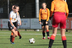 "HBC Voetbal • <a style=""font-size:0.8em;"" href=""http://www.flickr.com/photos/151401055@N04/48973150802/"" target=""_blank"">View on Flickr</a>"