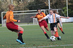 "HBC Voetbal • <a style=""font-size:0.8em;"" href=""http://www.flickr.com/photos/151401055@N04/48973150927/"" target=""_blank"">View on Flickr</a>"