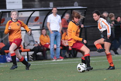 "HBC Voetbal • <a style=""font-size:0.8em;"" href=""http://www.flickr.com/photos/151401055@N04/48973151132/"" target=""_blank"">View on Flickr</a>"