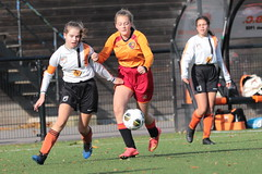 "HBC Voetbal • <a style=""font-size:0.8em;"" href=""http://www.flickr.com/photos/151401055@N04/48973151287/"" target=""_blank"">View on Flickr</a>"