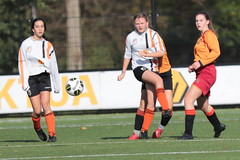 "HBC Voetbal • <a style=""font-size:0.8em;"" href=""http://www.flickr.com/photos/151401055@N04/48973151537/"" target=""_blank"">View on Flickr</a>"